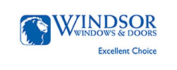 Windsor Aluminum Windows