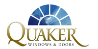 Quaker windows and doors