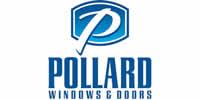 Pollard Windows ans Doors