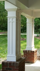 HBG-PermaWrap-PVC-COLUMNS-Wrap