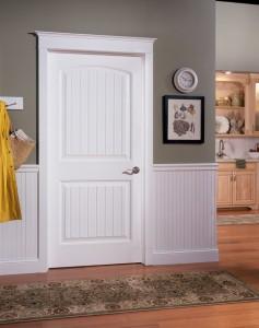 Masonite Select Cheyenne Door