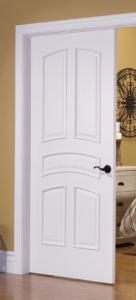Millennium Infinity Door 528