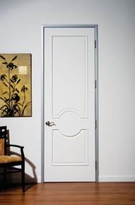 Millennium Infinity Door 554