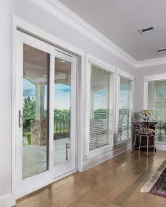 Neuma Sliding Glass Patio Doors