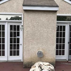 Therma-tru Patio Doors
