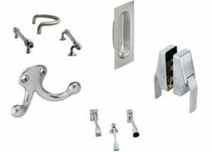 Ives hardware offers decorative pulls, pull plates, latches, stops, hooks and more for your interior doors