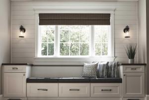 Jeld-Wen wood windows