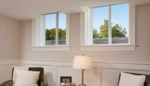 Pollard Wood Windows